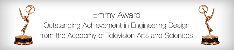 Awards_Header_Emmy