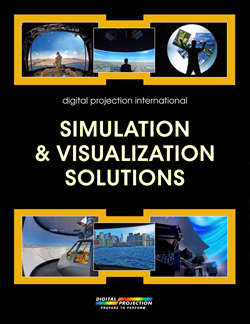 DPI_Simulation_Brochure_2013